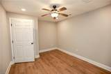 3915 Guildford Ln - Photo 42