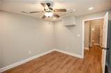3915 Guildford Ln - Photo 43