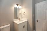 3915 Guildford Ln - Photo 44