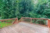 3915 Guildford Ln - Photo 45