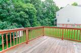 3915 Guildford Ln - Photo 46