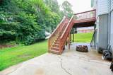 3915 Guildford Ln - Photo 47