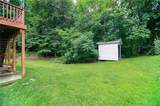 3915 Guildford Ln - Photo 48