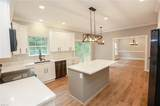 3915 Guildford Ln - Photo 8