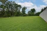 419 Quaker Ridge Ct - Photo 25