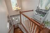 419 Quaker Ridge Ct - Photo 47