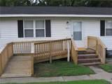8816 Smithfield Apartment Ln - Photo 1
