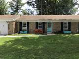 2121 Haverford Dr - Photo 1