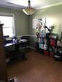 2121 Haverford Dr - Photo 8
