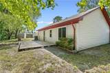 5400 Sweetwater Ct - Photo 10
