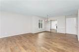 5400 Sweetwater Ct - Photo 16