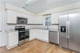 5400 Sweetwater Ct - Photo 17