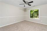 5400 Sweetwater Ct - Photo 20
