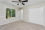 5400 Sweetwater Ct - Photo 21