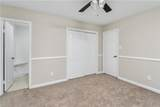 5400 Sweetwater Ct - Photo 22