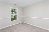 5400 Sweetwater Ct - Photo 24
