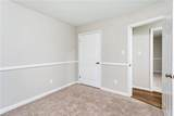 5400 Sweetwater Ct - Photo 25