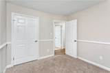 5400 Sweetwater Ct - Photo 26