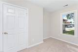 5400 Sweetwater Ct - Photo 29