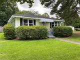 719 Milby Dr - Photo 1