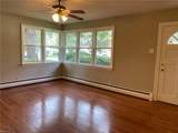 719 Milby Dr - Photo 10