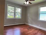 719 Milby Dr - Photo 11