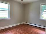 719 Milby Dr - Photo 13