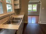 719 Milby Dr - Photo 14