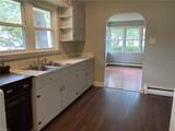 719 Milby Dr - Photo 15