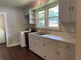 719 Milby Dr - Photo 16