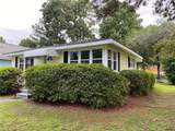 719 Milby Dr - Photo 2