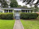 719 Milby Dr - Photo 3