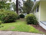 719 Milby Dr - Photo 4