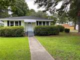 719 Milby Dr - Photo 6