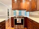 3300 Country Mill Rn - Photo 16