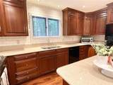3300 Country Mill Rn - Photo 17
