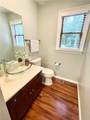 3300 Country Mill Rn - Photo 18