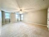 3300 Country Mill Rn - Photo 19