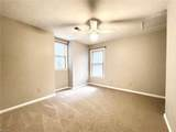 3300 Country Mill Rn - Photo 22