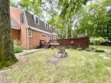 3300 Country Mill Rn - Photo 31