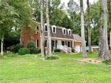 3300 Country Mill Rn - Photo 4