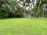3300 Country Mill Rn - Photo 5