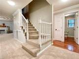 3300 Country Mill Rn - Photo 9