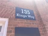 135 Kings Way - Photo 11