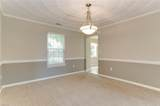 1037 Country Mill Rd - Photo 12