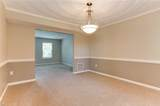 1037 Country Mill Rd - Photo 13