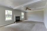 1037 Country Mill Rd - Photo 14