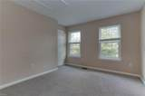 1037 Country Mill Rd - Photo 21