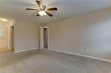 1037 Country Mill Rd - Photo 23
