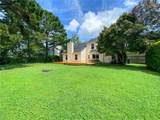 1037 Country Mill Rd - Photo 29